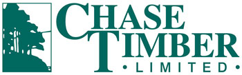 Chase Timber Contractors